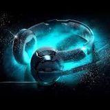 Techno Hands Up 2015 (Best of Mega Remix)