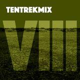TenTrekMix-8