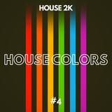 HOUSE 2K - HOUSE COLORS #4