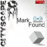 Mark Found - Cityscape 08 - Radio Show Tempo Radio - October 8th 2014