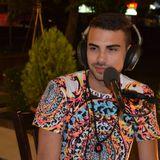 DJ Diass interview, Mania Grand Opening, Power FM LIVE, 31.05.2014