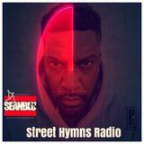 Street Hymns Radio Oct 28 2017