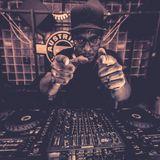 Compost Black Label DJ Mix November 2018