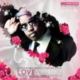 Protege Visual Essentials Vol 27 Love Potion (Audio)