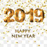 Ver Đặt - HAPPY NEW YEAR 2019 - Lâm Phương Music