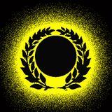 DJ We-iN - Podcast 013 - MAGGIO 2013