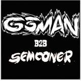 GGMAN B2B SEM CONER 22.12.2013