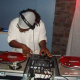 Sat Nite Spin Cycle (5-5-12)(11p-12a)