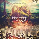 The Drop 143 (Life In Color Special) [D.O.D Guest Mix)