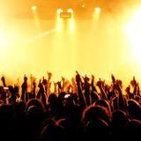 DJ HÄDWIG - FINAL TRIBUTE TO PROGRESSIVE DANCE 2016