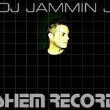 DJ Jammin J Club Sounds Disc 1