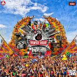 Warm Up To Defqon.1 2017 | Presented by Reayond