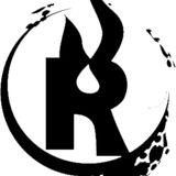 Roasted - Old Skool Garage Mix - Ben Daley