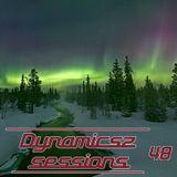 Dynamicsz - sessions 48