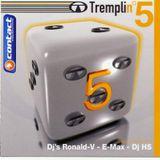 Tremplin 5