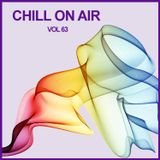 Chill On Air Vol 63