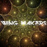 Wingmakers, Tokyo Japan