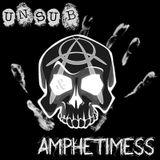 Amphetimess Presents: The Unsub Chronicles