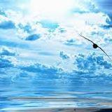 Anjuna Summer (ABGT 100 HYPE MIX)