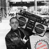 X-Style Dj Xavier Freestyle Hits Volume 1