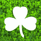 LSS 56: St. Patrick's day special episode with beer, clover, trees and Irish scientists