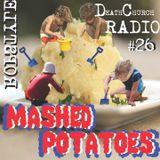 DCRadio Eps #26 w/ Ropstyle