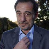 "Alejandro Awada: ""Defiendo mi ética a rajatabla"""