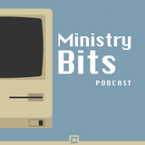036: Technology in Ministry [M2Y 2015]