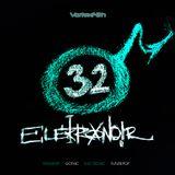 ElectroNoir RMX 32 (2013)