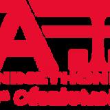 Nerdcast ep.125 Animethon