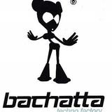 sesion vinyl REMEMBER tribute BACHATTA TECHNO FACTORY