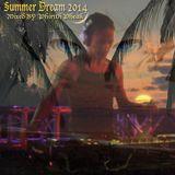 Summer Dream 2014 (Mixed by Phirith Pheak)
