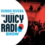 The Juicy Show #625 Guest NXNY