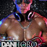 Countdown (to XLSIOR FESTIVAL 2012) - Dani Toro