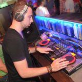 Thomas @ FM 95.1 Paprika Radio Cluj-Napoca (24.10.2014)