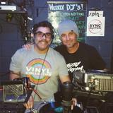 DJ Orlando 03-05-2016