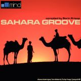 V.A. - Sahara Groove