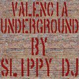 Valencia Underground by Slippy DJ