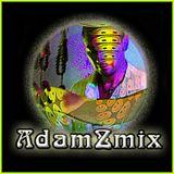 ADAMZMIX Another Journey