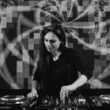 Kristina Lalić - Live Set @ The SPECTRUM S03E03: Syndrome (24.12.2016)