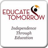 N4P: Educate Tomorrow