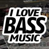 Ana Coox Bass Selecta #12
