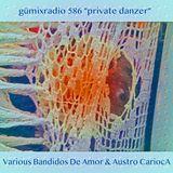 "gümixradio 586 ""private danzer"""