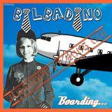 JUMBOFEST 2005 (CD Boarding) [05/07/2005]