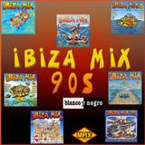 IBIZA MIX 90S ( RADIO MIXES )