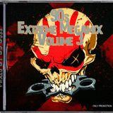 90s Extrême megamix vol 3