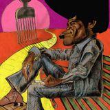 Soul Brother | Funk | Soul | Hip-Hop | oldschool