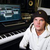 Mix [Avicii ] 2014