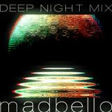 Deep Night Mix
