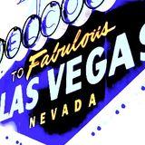 """AXM """"Before Las Vegas"""" Mix"""